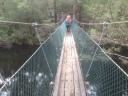 Pine Valley Tasmania