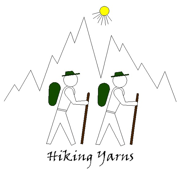 hikers-5