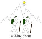 hikers-5